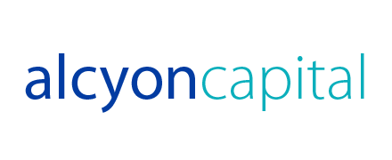 Alcyon Capital